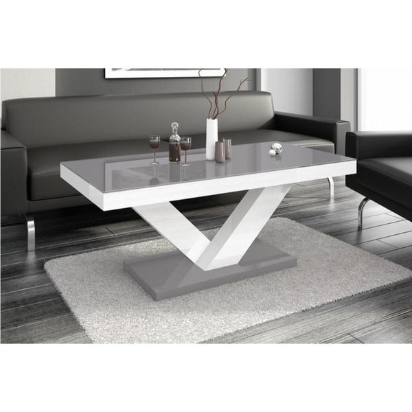 GLORIA Coffee table
