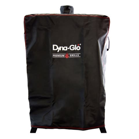 Dyna-Glo DG1235GSC Premium Wide Body Vertical Smoker Cover