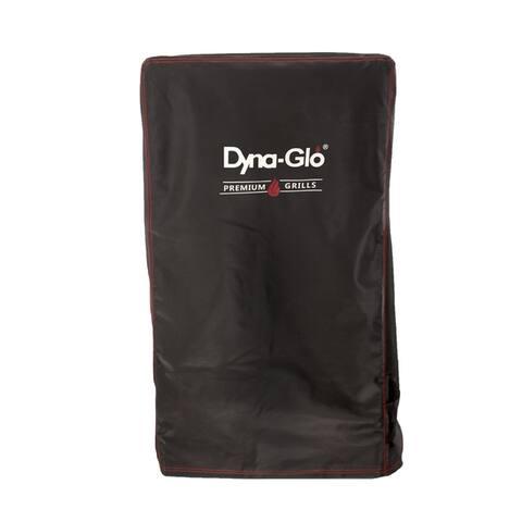 Dyna-Glo DG951ESC Premium Vertical Smoker Cover