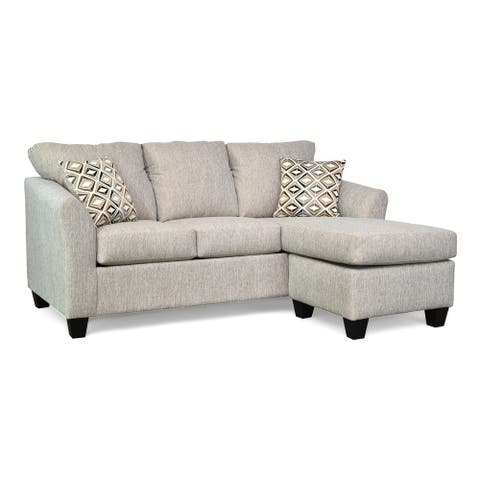 Bishop Sectional Sofa