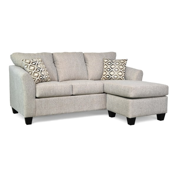 Shop Bishop Sectional Sofa - On Sale - Free Shipping Today ...