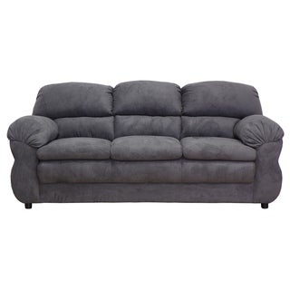 Dollard Two Piece Sofa and Loveseat Set