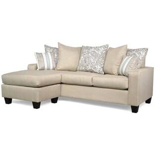 Kennedy Sectional Sofa