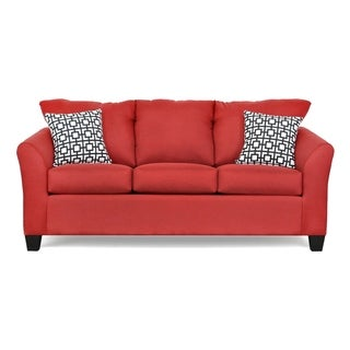 Arcata  Two Piece Sofa and Loveseat Set