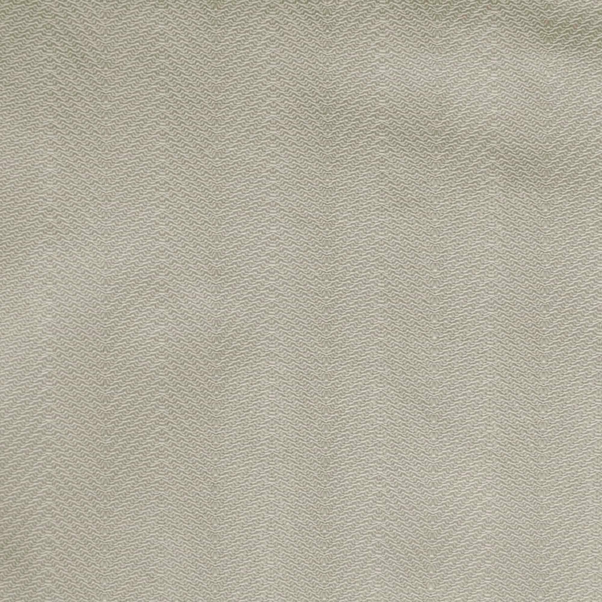Details About Maytex Herringbone Ultimate Waterproof Fabric Shower Curtain
