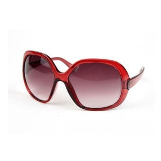 c5106de321 Red Women s Sunglasses