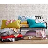 Spirit Linen Home Prestige Home Collection Sheet Set (4-6 Pieces)