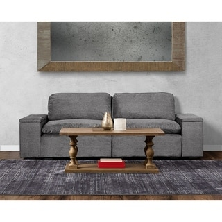 Link to Click Decor Symphony Storage Sofa Set Similar Items in Sofas & Couches
