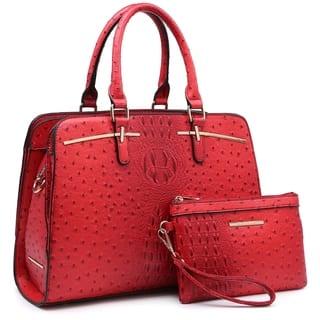 be35b7987030 Dasein Handbags