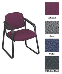 Office Star Deluxe Sled Base Arm Chair|https://ak1.ostkcdn.com/images/products/2605008/Office-Star-Deluxe-Sled-Base-Arm-Chair-P10812794.jpg?impolicy=medium