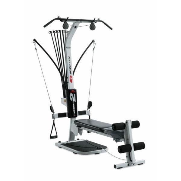 Bowflex Motivator 2 Home Gym