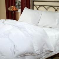 Versailles Down Pillow,  Queen (Soft)