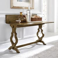 Magnussen Ashland Filp Top Sofa Table