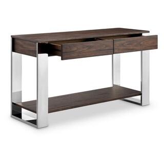Carbon Loft Shailene Rectangular Sofa Table