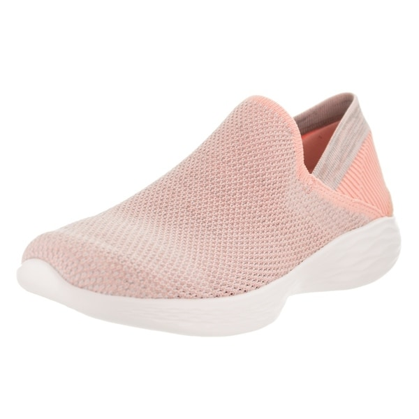 You - Rise Slip-On Shoe - Overstock