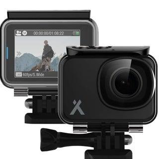 Bear Grylls Video Camcorder BG-AC-1