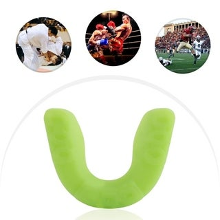 Sports Adult Mouth Guard