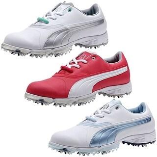 PUMA Women BioPro Golf Shoes