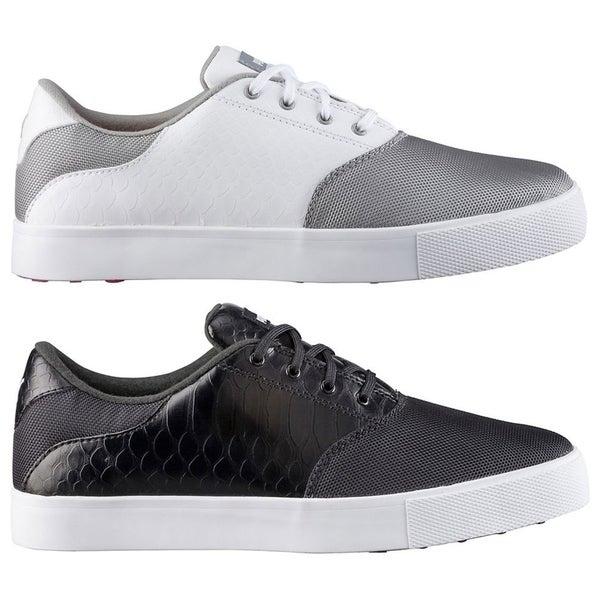 PUMA Women Tustin Saddle Spikeless Golf Shoes