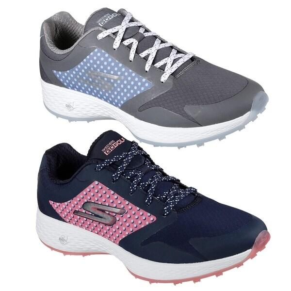 skechers ladies golf shoes canada
