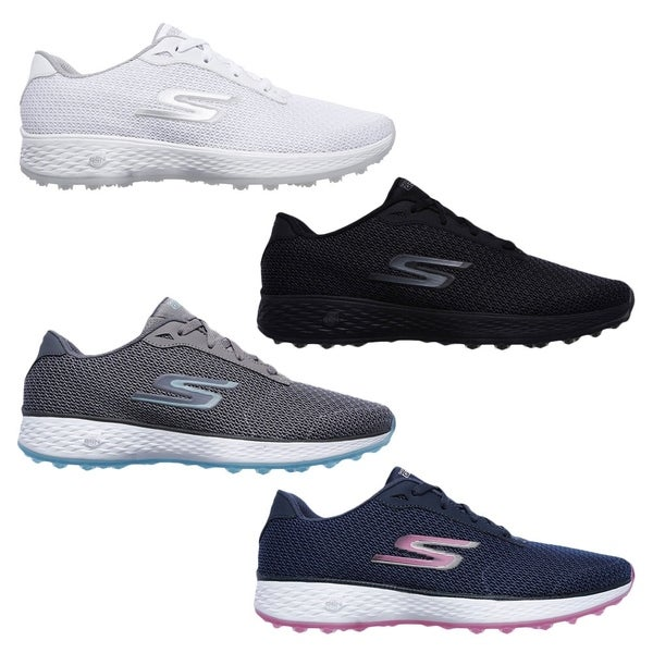 https://ak1.ostkcdn.com/images/products/26054121/Skechers-Women-Go-Golf-Eagle-Range-Spikeless-Golf-Shoes-656dfa37-bb81-45bf-b944-fecafe7546aa_600.jpg