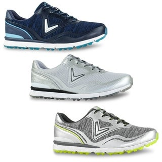 Callaway Women Solaire Golf Shoes