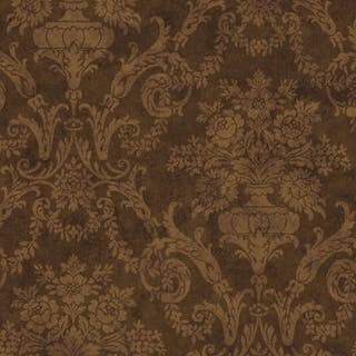 Buy Wallpaper Clearance Liquidation Online At Overstock