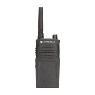 Link to Motorola Solutions  UHF  250000  Two-Way Radio Similar Items in Recessed Lights