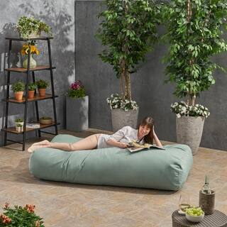 Phenomenal Christopher Knight Home Patio Furniture Find Great Outdoor Creativecarmelina Interior Chair Design Creativecarmelinacom