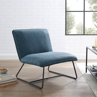 Super Living Room Chairs Shop Online At Overstock Ibusinesslaw Wood Chair Design Ideas Ibusinesslaworg
