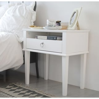 Link to Vienna Nightstand Similar Items in Bedroom Furniture