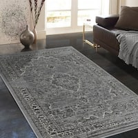 Living Room Rugs Find Great Home Decor Deals Shopping At Overstock