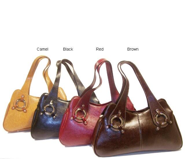 Rina Rich Original Handbag