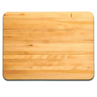 buy cutting boards online at overstock our best cooking essentials deals. Black Bedroom Furniture Sets. Home Design Ideas