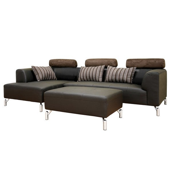 Bellanest sofa quality for Furniture quality reviews