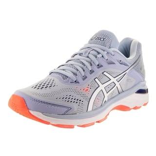 4d4feceac Buy Purple Asics Women s Athletic Shoes Online at Overstock.com ...