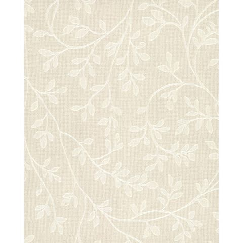 Leaf Vine Wallpaper, 21 in. x 33 ft. = 57.75 sq.ft.