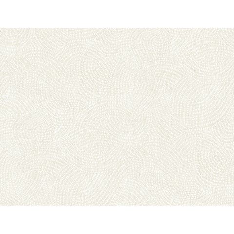 Miyuki Wallpaper , 27 in. x 27 ft. = 60.75 sq.ft.