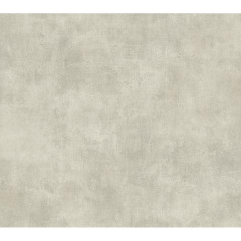 Pallet Board Wallpaper , 20.5 in. x 33 ft. = 56 sq.ft