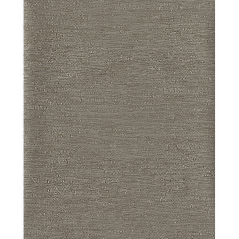 Pound The Pavement Wallpaper, 27 in. x 27 ft. = 60.75 sq.ft.