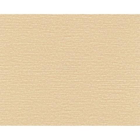 Silk Wallpaper, 21 in x 33 ft Faux Grasscloth