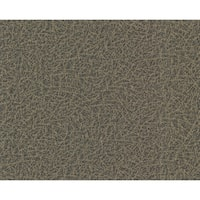 Stria Wallpaper, 21 in. x 33 ft. = 57.75 sq.ft.