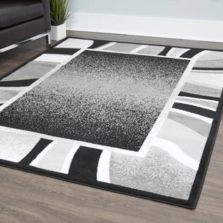 Buy Home Dynamix Area Rugs Online At Overstock Com Our Best Rugs Deals