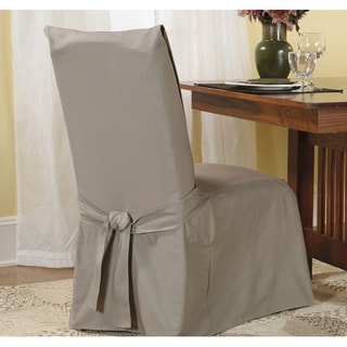 Awesome Buy Chair Covers Slipcovers Online At Overstock Our Best Gamerscity Chair Design For Home Gamerscityorg