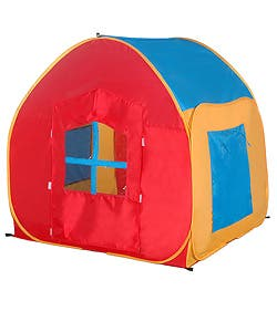 My First Play House Pop-up Tent|https://ak1.ostkcdn.com/images/products/2621923/My-First-Play-House-Pop-up-Tent-P10827673.jpg?impolicy=medium
