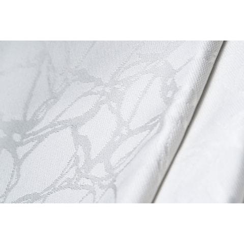 Mascioni Marble 22 inch Napkins (Set of 6)