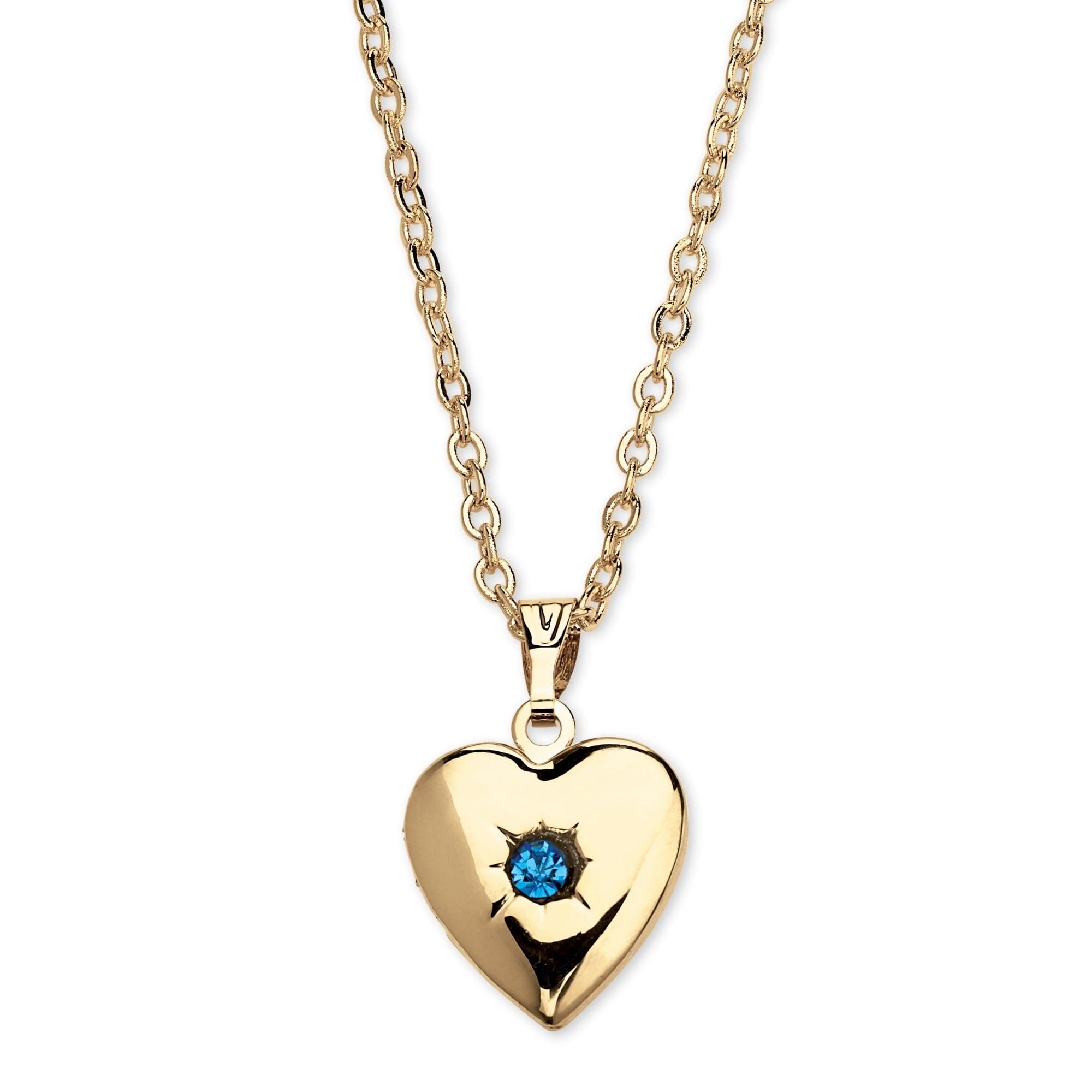 Flower 3D Open Love Gift NEW Filigree Heart Pendant 925 Sterling Silver