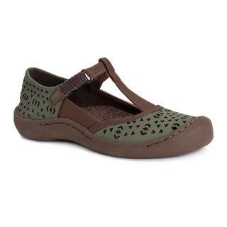 7faaf97154bfa Espadrille Shoes | Shop our Best Clothing & Shoes Deals Online at ...