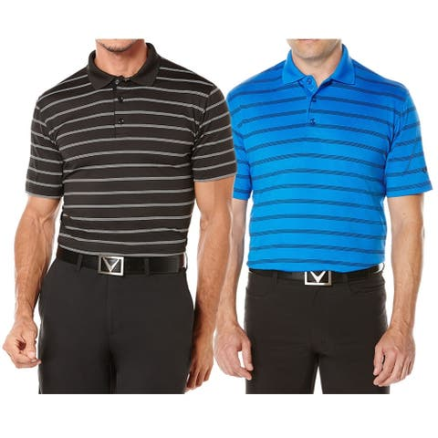 65c84326 Callaway Golf Clothing | Find Great Men's Activewear Deals Shopping ...