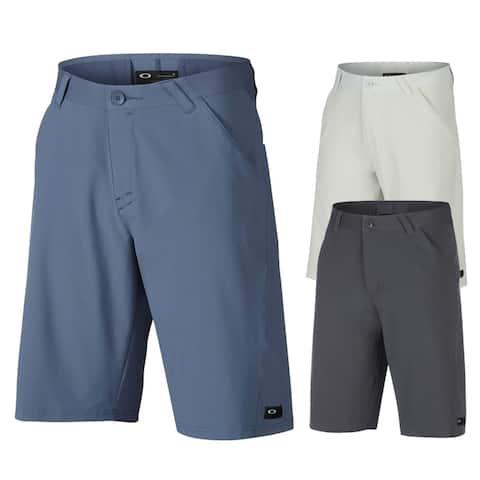Oakley Velocity Golf Shorts